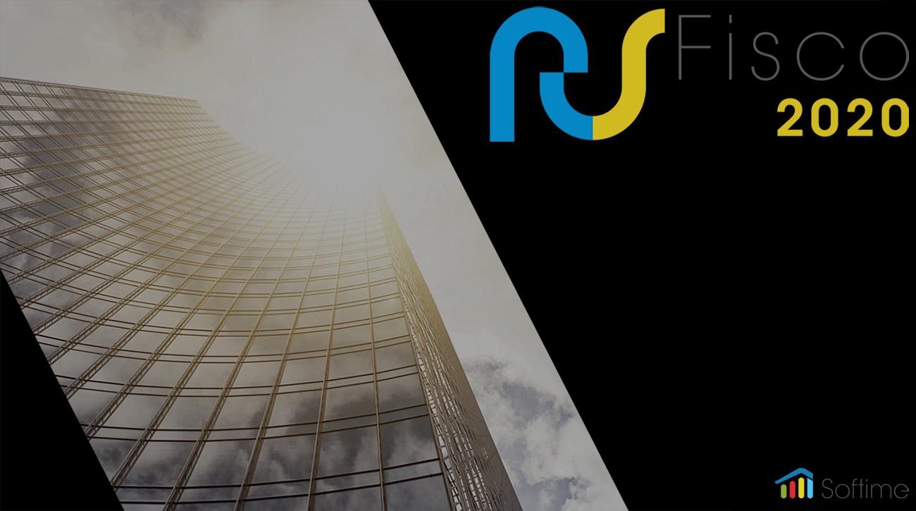 ReSys Fisco: tre versioni, per ogni esigenza