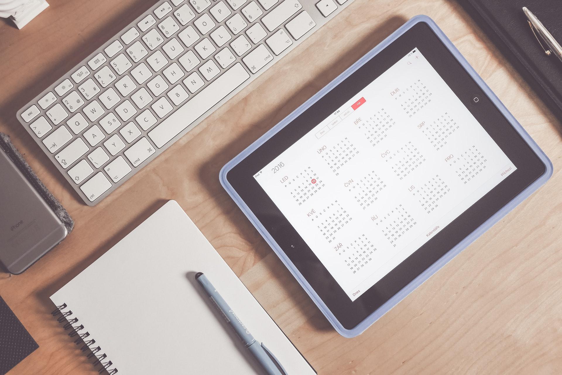 Incontri in diretta: presentazioni, consigli e risposte alle vostre domande