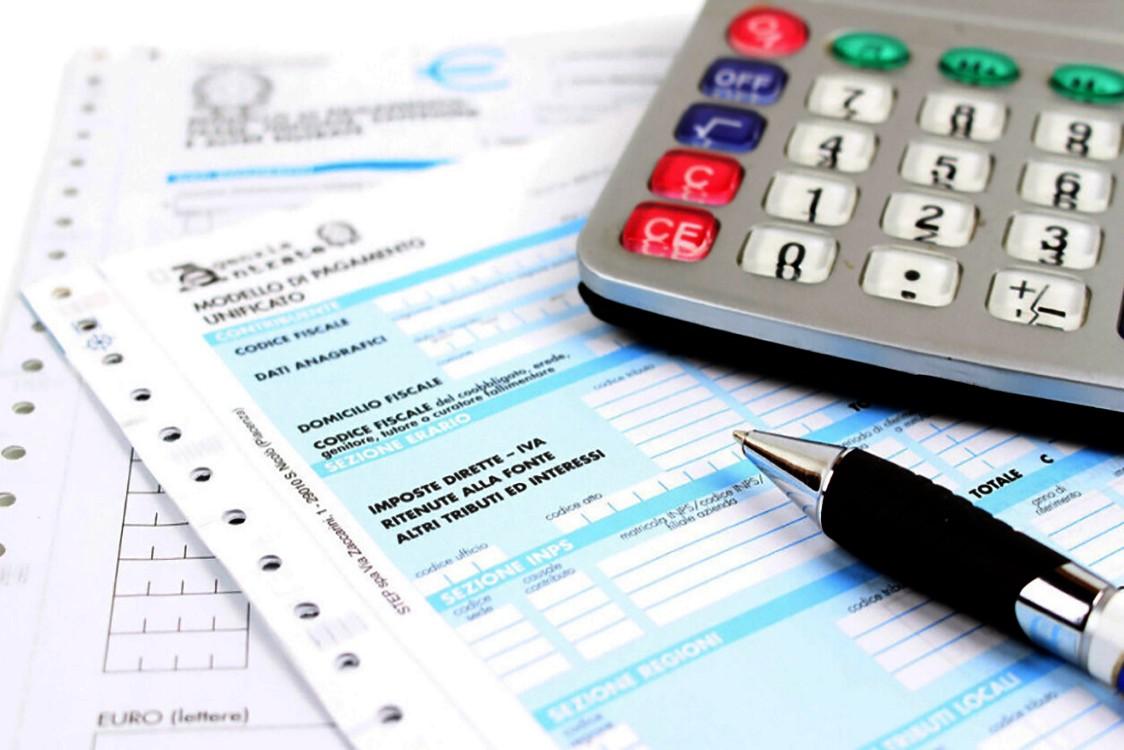 Nuova proroga per l'invio delle Certificazioni Uniche con il Decreto Liquidità