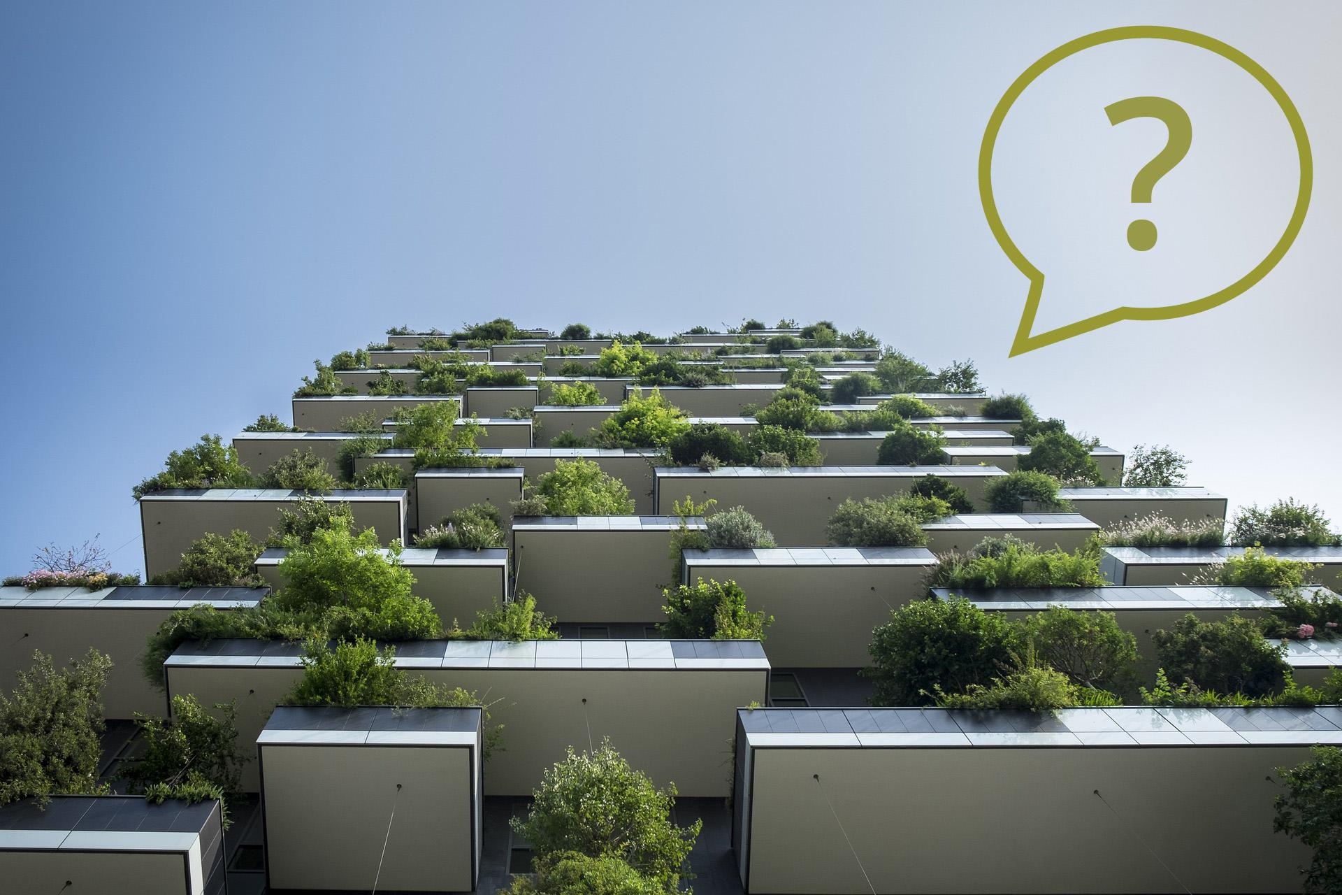 E' possibile cambiare la fascia delle unità immobiliari gestite con ReSys Condominio durante l'anno, prima della scadenza, per passare ad esempio da massimo 340 unità immobiliari a 1000?