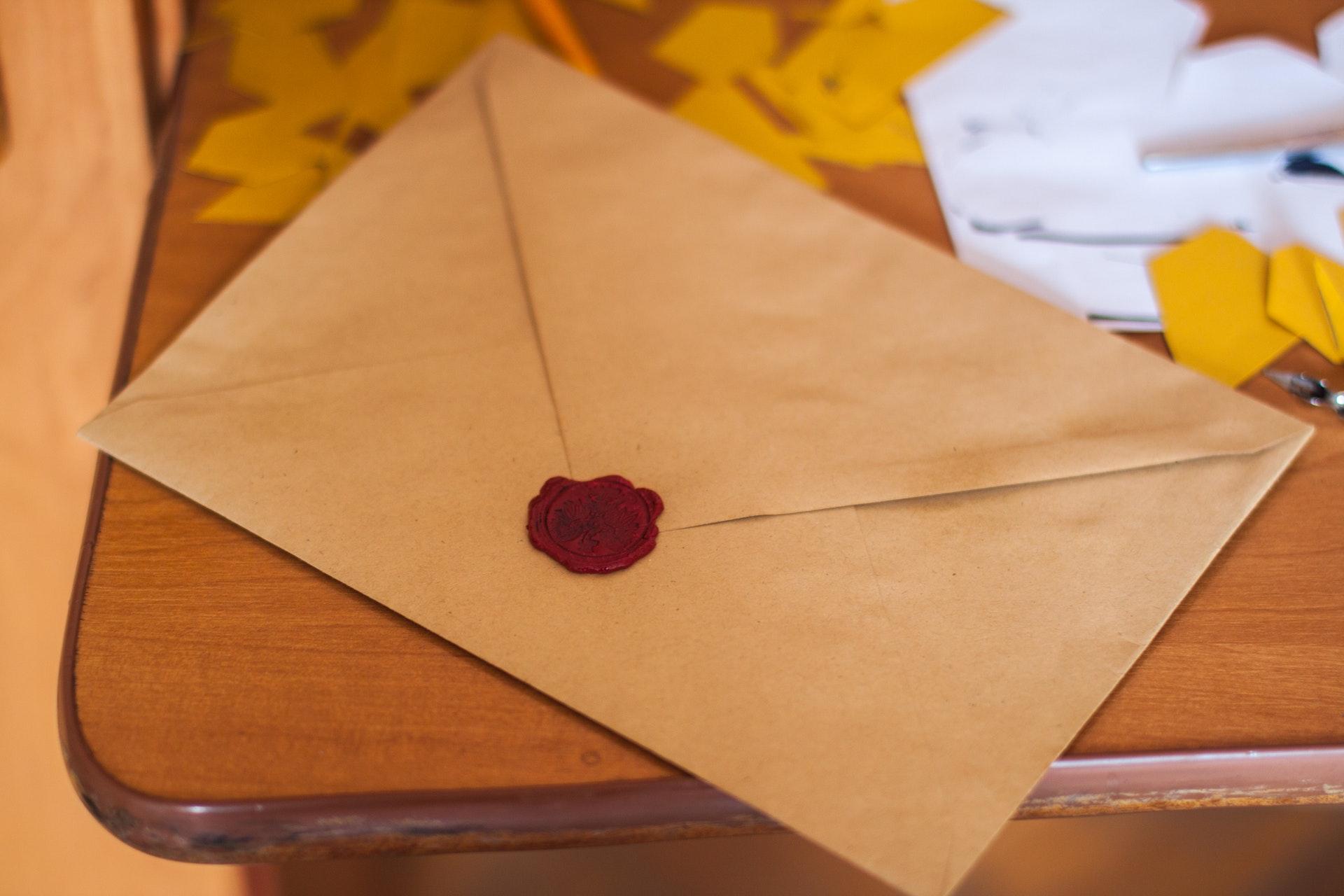 Mail Confermata: quanto costa inviare a condomini e inquilini delle mail ordinarie con pieno valore legale?