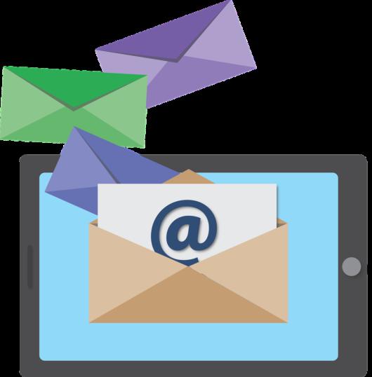 Come configurare le impostazioni email in ReSys Condominio