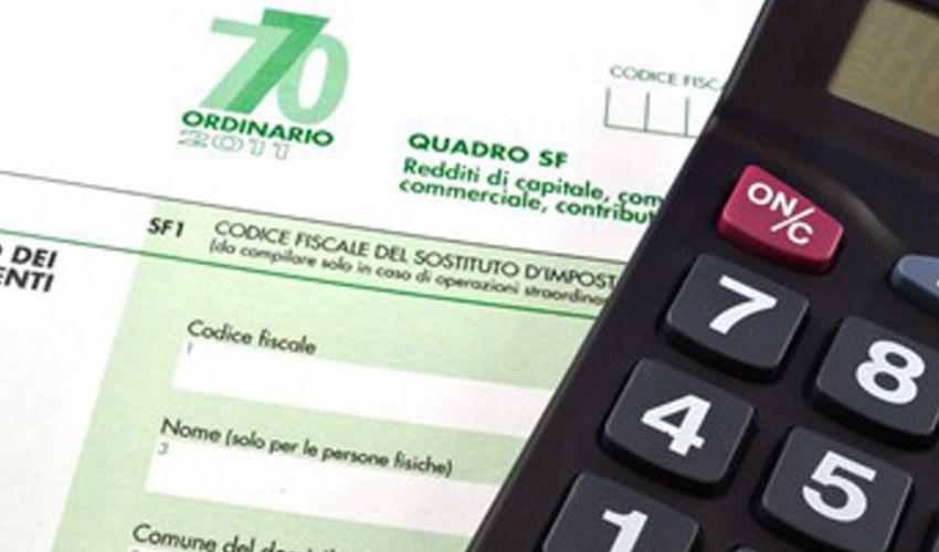 Scadenza fiscale Modello 770: come lavorare in vista del 31 Ottobre 2020?