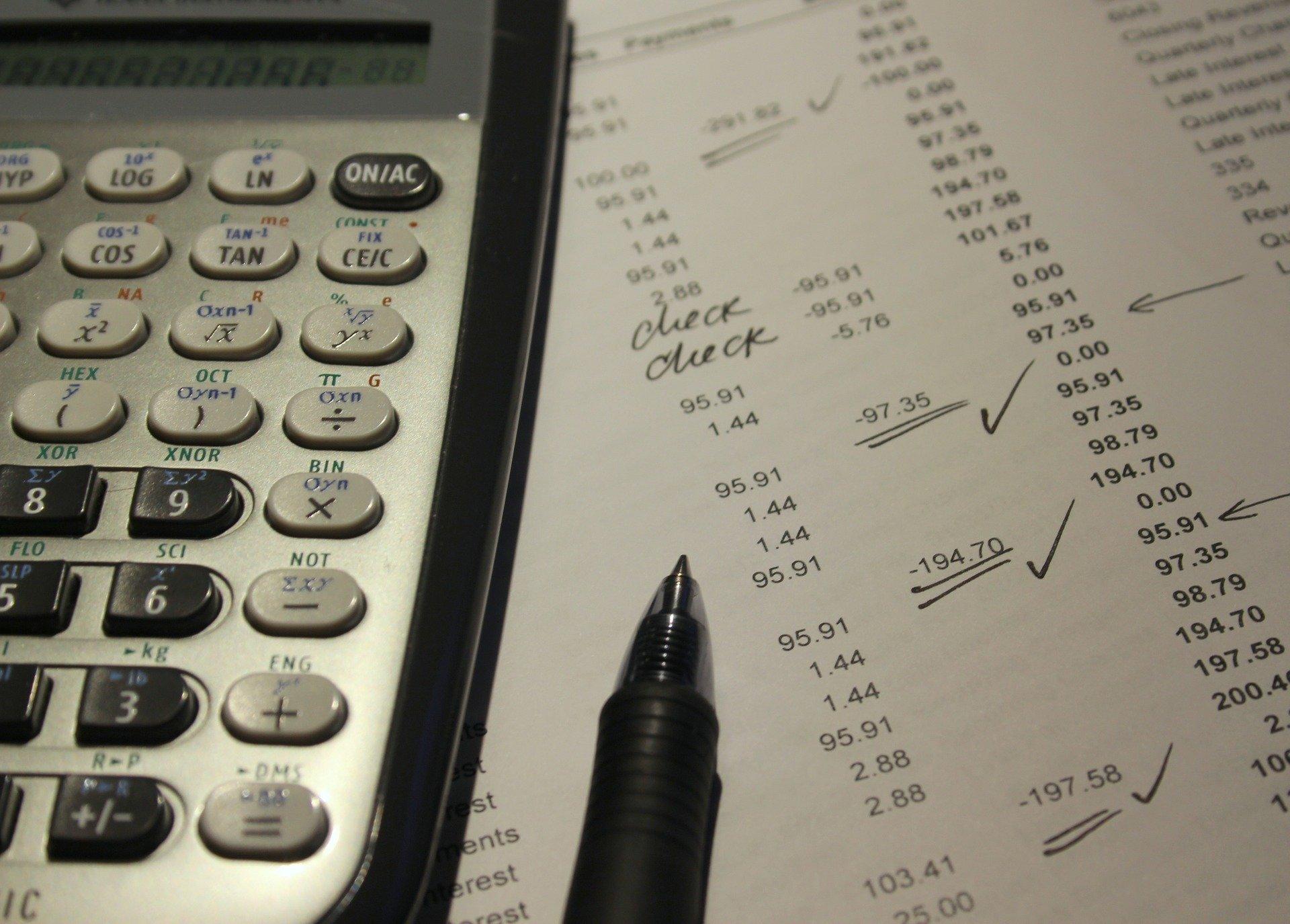 Scadenza fiscale Quadri AC: come lavorare in vista del 30 Novembre 2020?