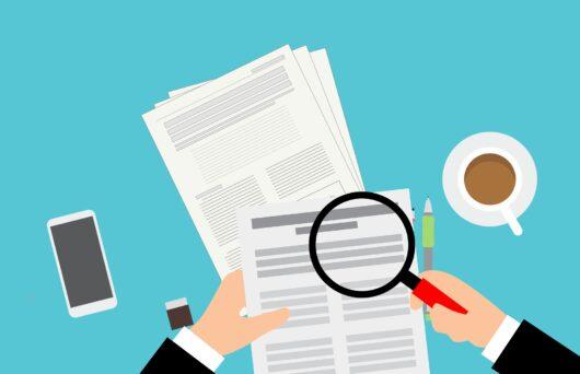 Come gestire dichiarazioni fiscali e comunicazioni per lavori in condominio? Facciamo chiarezza!