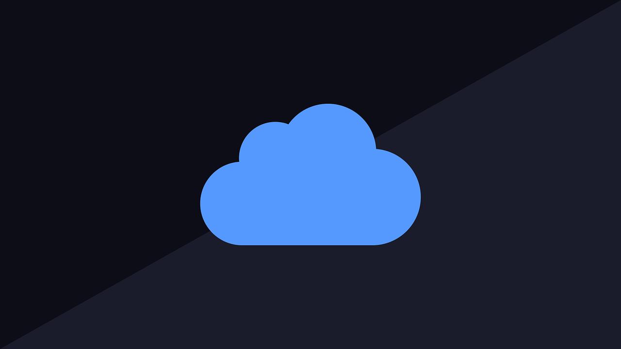 Infrastruttura server cloud: il nostro focus per il futuro