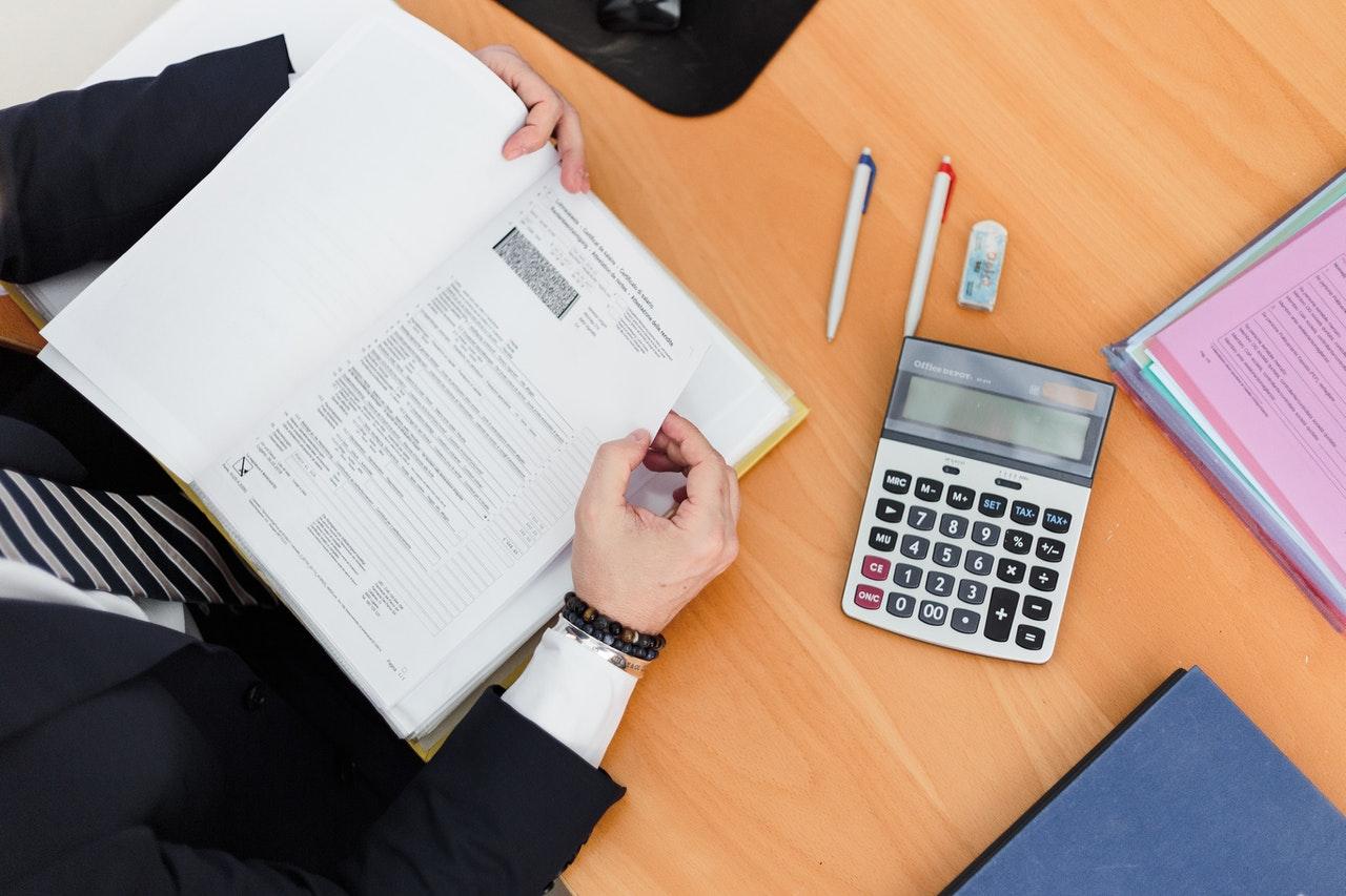 E' possibile integrare la gestione della documentazione fiscale in un secondo momento rispetto all'acquisto della licenza di ReSys Condominio?