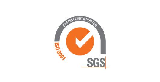 Il sistema della qualità in Softime con la certificazione ISO 9001:2015