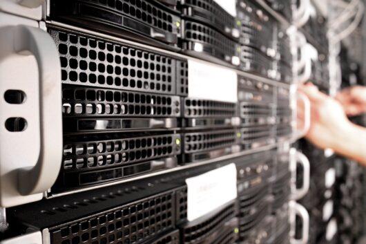 Venerdì 9 Ottobre intervento di potenziamento firewall