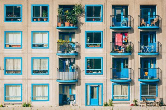 Il compenso all'amministratore di condominio rientra fra le spese che danno diritto al Superbonus 110%?