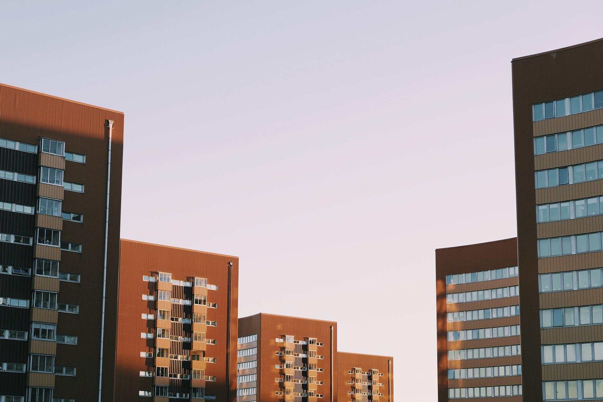 Superbonus 110% del condominio: quali sono gli interventi trainanti e trainati?