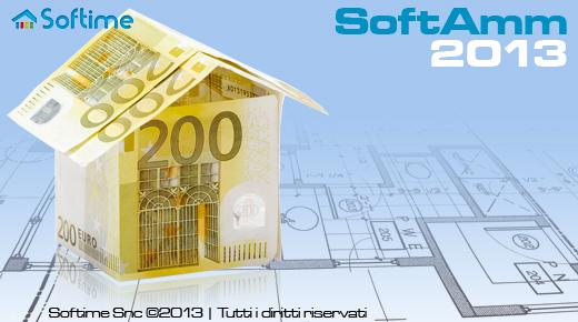 A Maggio 2021 interromperemo lo sviluppo di SoftAmm: fissa l'appuntamento per la migrazione!