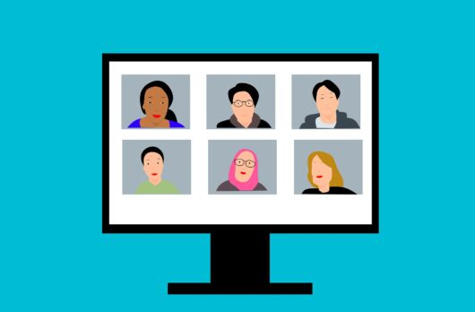Assemblee condominiali online con ReSys Condominio: dove trovare i codici Zoom, per aprire le stanze virtuali?