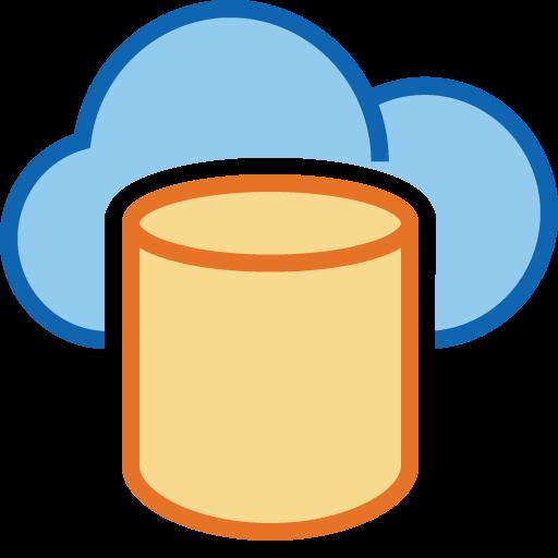 Come misuriamo il volume degli archivi dati, per scegliere il canone del programma gestionale?