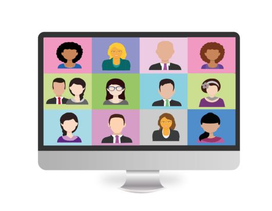 Assemblee e incontri da remoto con i condomini: come configurare Zoom in ReSys Condominio