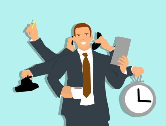 Gestire i lavori in condominio: raccogliere telefonate e richieste di intervento con il modulo Gestione Lavori