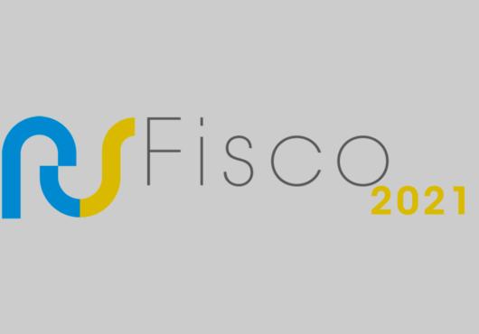 Come ordinare ReSys Fisco 2021, per gestire in autonomia le dichiarazioni fiscali del condominio?