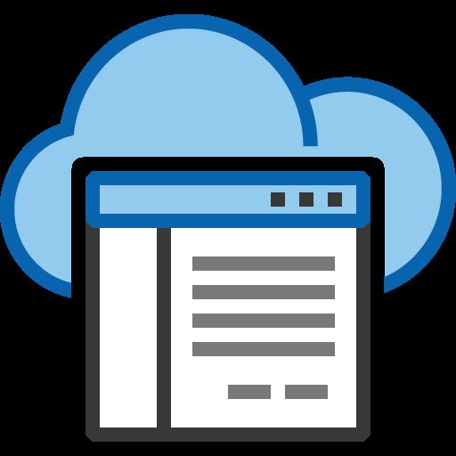 Una novità 2021? Il nuovo ReSys Fisco: tutti gli obblighi fiscali del condominio, in cloud!