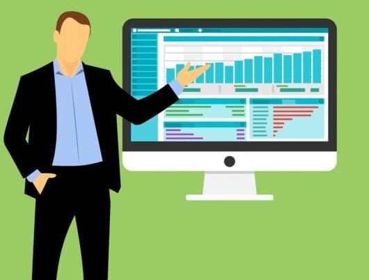 Come avere a portata di mano tutti i dati su manutenzioni e lavori in condominio?